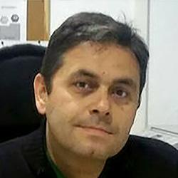 Profesor Carlos