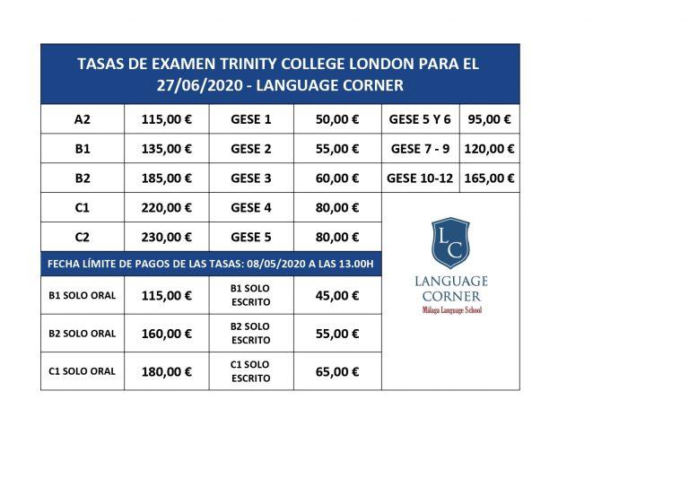 TASAS DE EXAMEN TRINITY 2020 JUNIO - Hoja1_page-0001